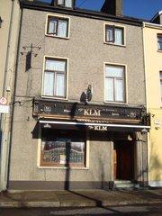 klm_bar
