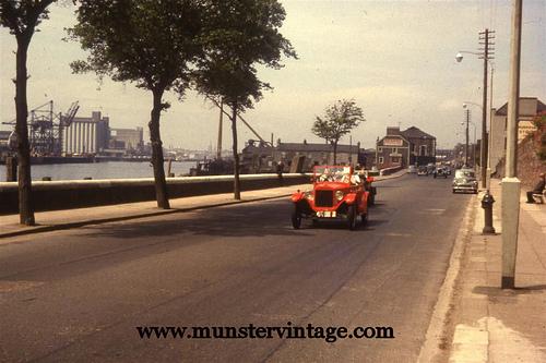 munster_vintage