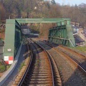 image bridge-jpg