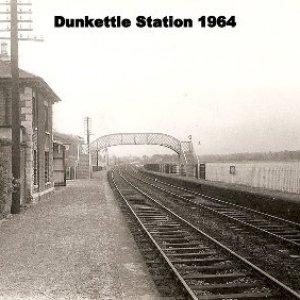 image dunkettle_station-jpg