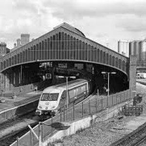 image railway-jpg