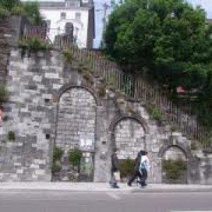 image the-railway-steps-jpg