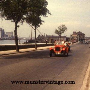 image munster_vintage-jpg