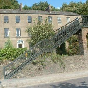 image woodhill-villas-jpg