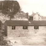 The_Hut_1930