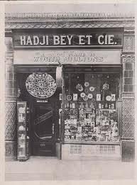 HADJI_BEYS