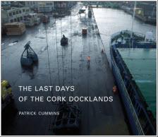 cork dockland